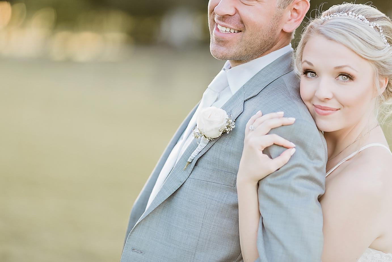 Dallas Wedding photographer Rustic Grace Estate bride groom romantic Kate Marie Portraiture 2.png