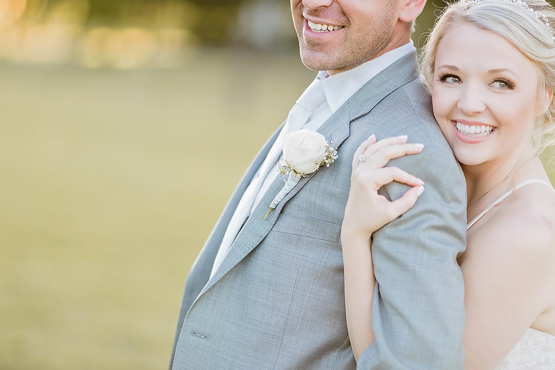 Dallas Wedding photographer Rustic Grace Estate bride groom romantic Kate Marie Portraiture 1.png