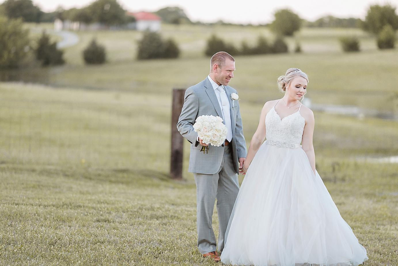 Dallas Wedding photographer Rustic Grace Estate bride groom romantic ranch Kate Marie Portraiture 5.png
