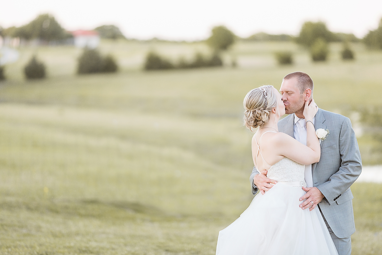 Dallas Wedding photographer Rustic Grace Estate bride groom romantic Kate Marie Portraiture 3.png