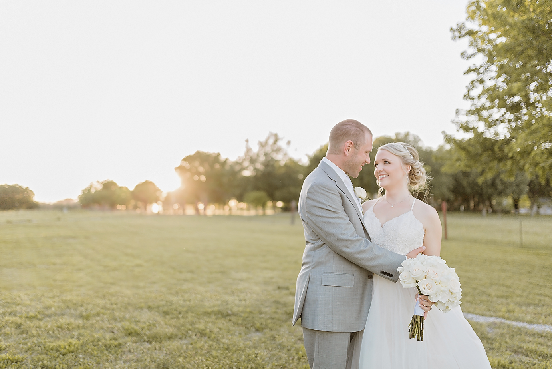 Dallas Wedding photographer Rustic Grace Estate ranch sunset Kate Marie Portraiture.png