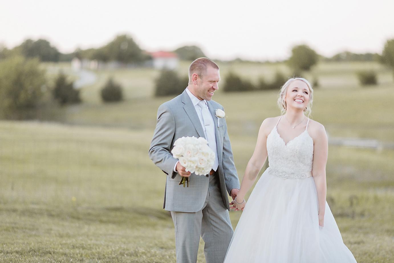 Dallas Wedding photography Rustic Grace Estate bride groom romantic ranch Kate Marie Portraiture 4.png