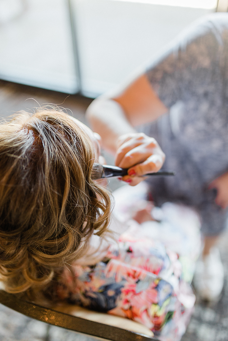 Dallas Wedding photographer Las Colinas Country Club wedding day details bridal makeup Kate Marie Portraiture.png