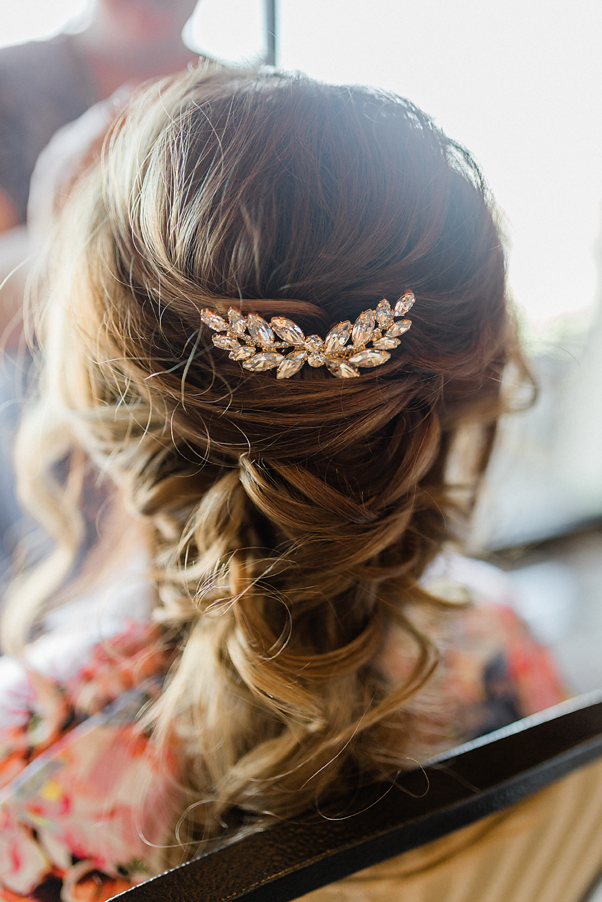Dallas Wedding photography Las Colinas Country Club brides hair Kate Marie Portraiture.png