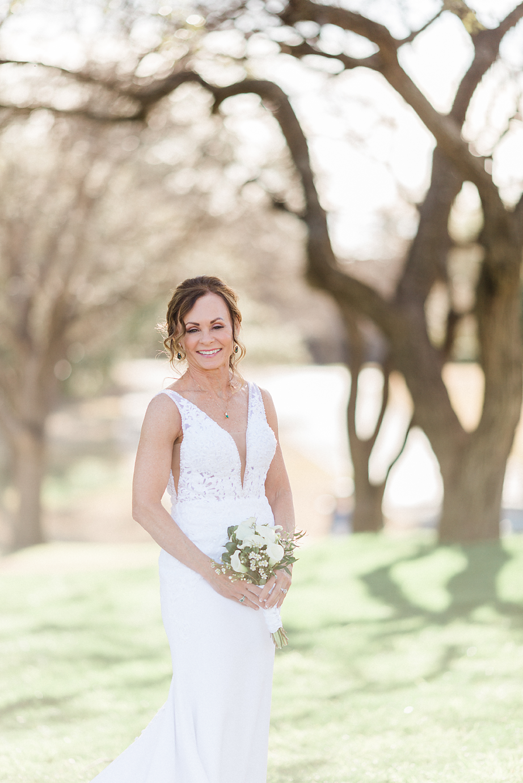 Dallas Wedding photography Las Colinas Country Club bride portrait Kate Marie Portraiture.png