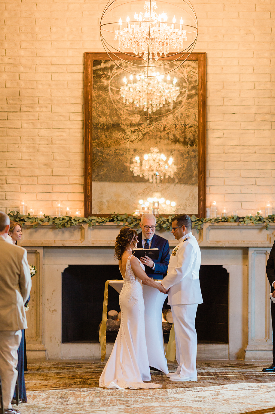 Dallas Wedding photographer Las Colinas Country Club ceremony Kate Marie Portraiture 2.png