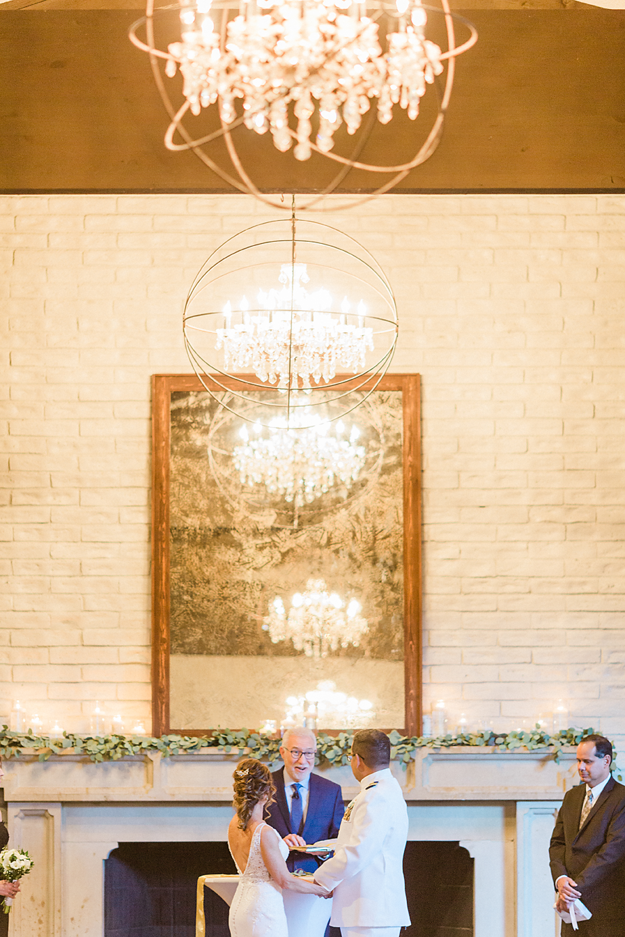 Dallas Wedding photographer Las Colinas Country Club ceremony Kate Marie Portraiture 3.png