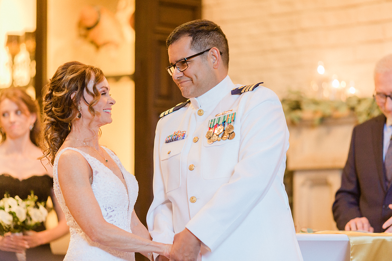 Dallas Wedding photography Las Colinas Country Club ceremony Kate Marie Portraiture 4.png