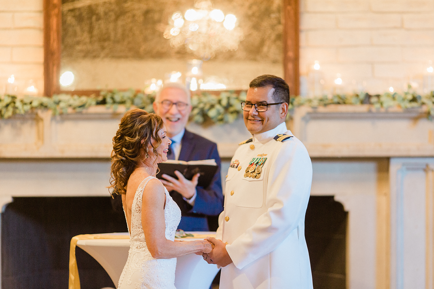 Dallas Wedding photographer Las Colinas Country Club ceremony Kate Marie Portraiture 5.png