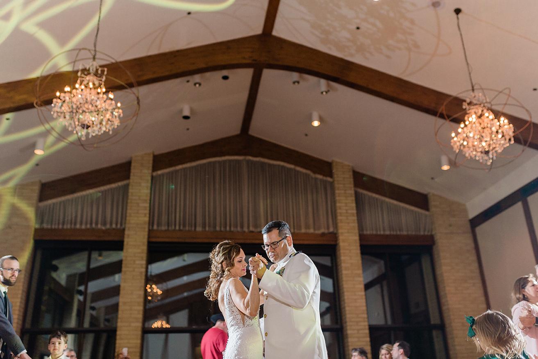 52 Dallas Wedding photographer Las Colinas Country Club bride groom dance Kate Marie Portraiture.png