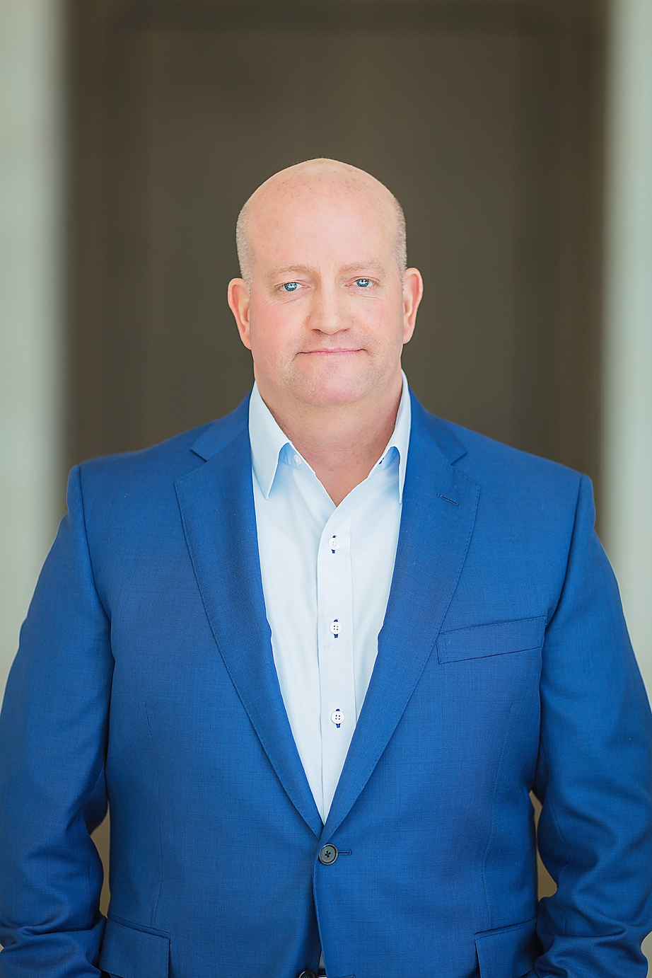 Chief Oil and Gas Dallas Head Shots Tim Mullen ChiefOG.png