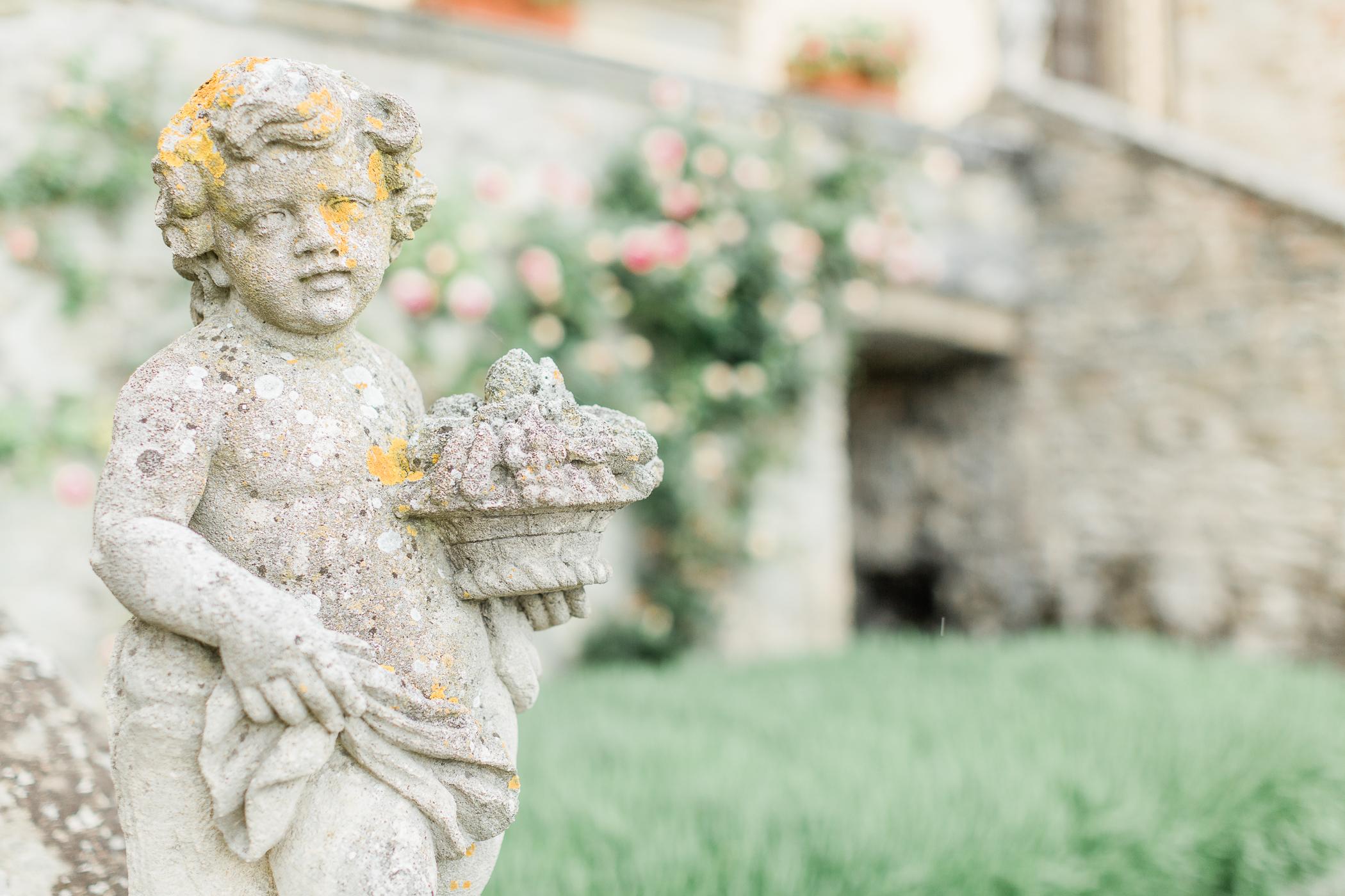 Tuscany_126.jpg
