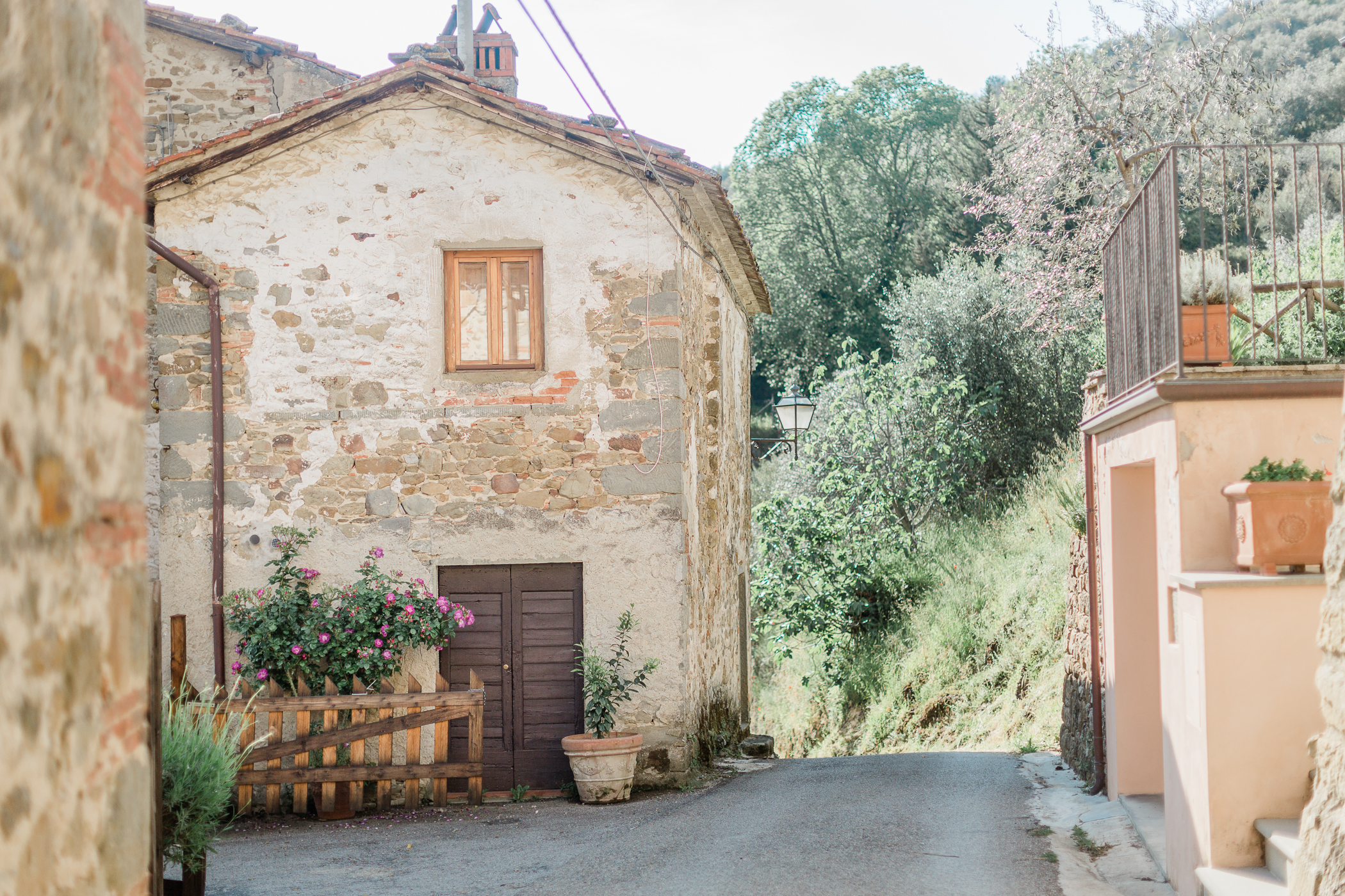 Tuscany_093.jpg