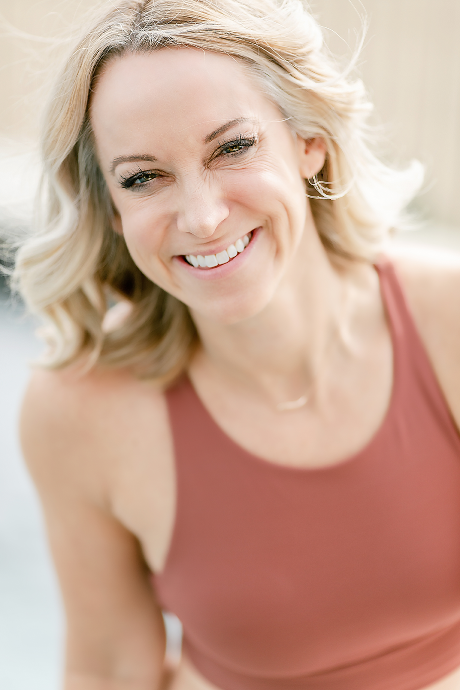 Frisco Personal Branding Session Health Coach 16 Kate Marie Portraiture.png