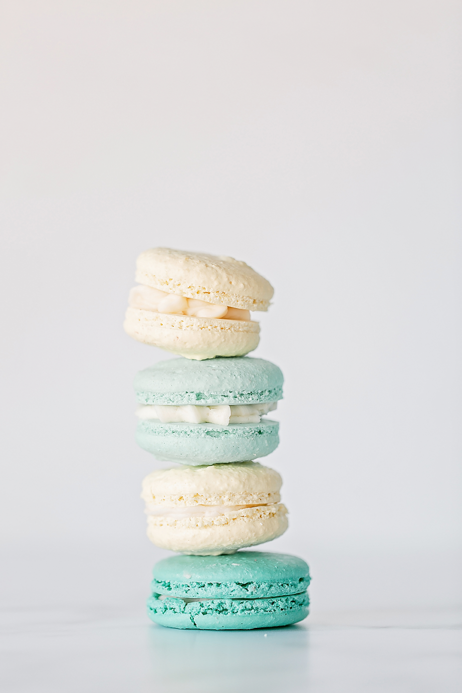 Dallas Food Photographer Flower Mound The Flour Shop French Macarons Kate Marie Portraiture 2.png