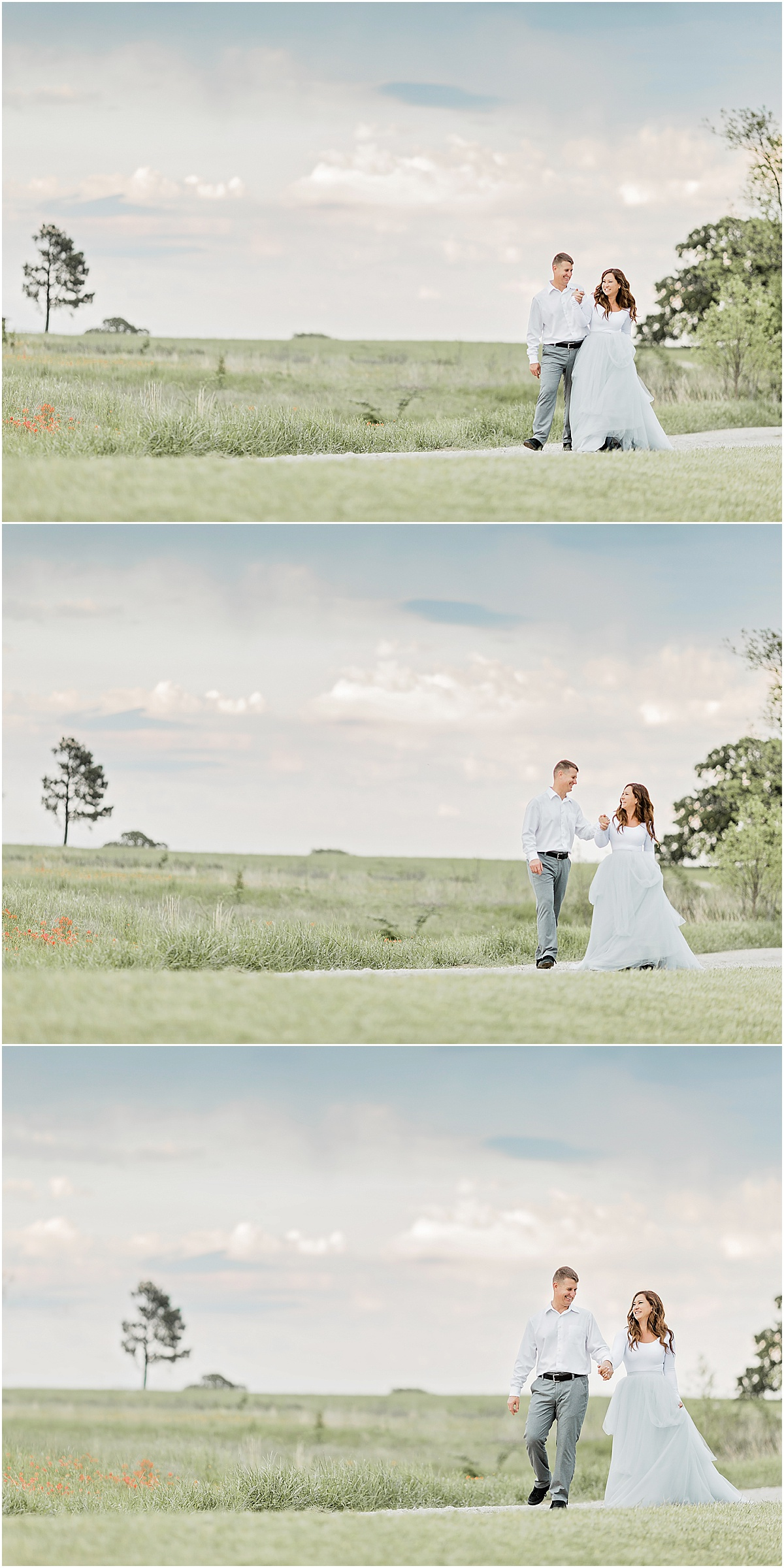 Dallas Wedding Photographer Flower Mound Anniversary Photographer Kim Brett Kate Marie Portraiture 5.jpg