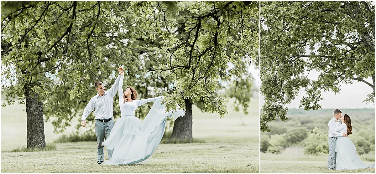 Dallas Wedding Photographer Flower Mound Anniversary Photographer Kim Brett Kate Marie Portraiture 6.jpg