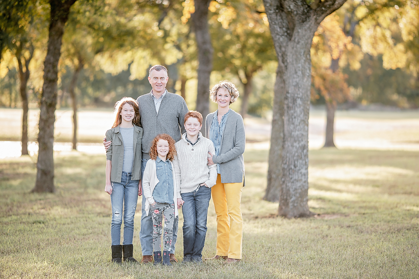 Dallas Family Photographer Southlake Photography Janning kate marie portraiture 3.png