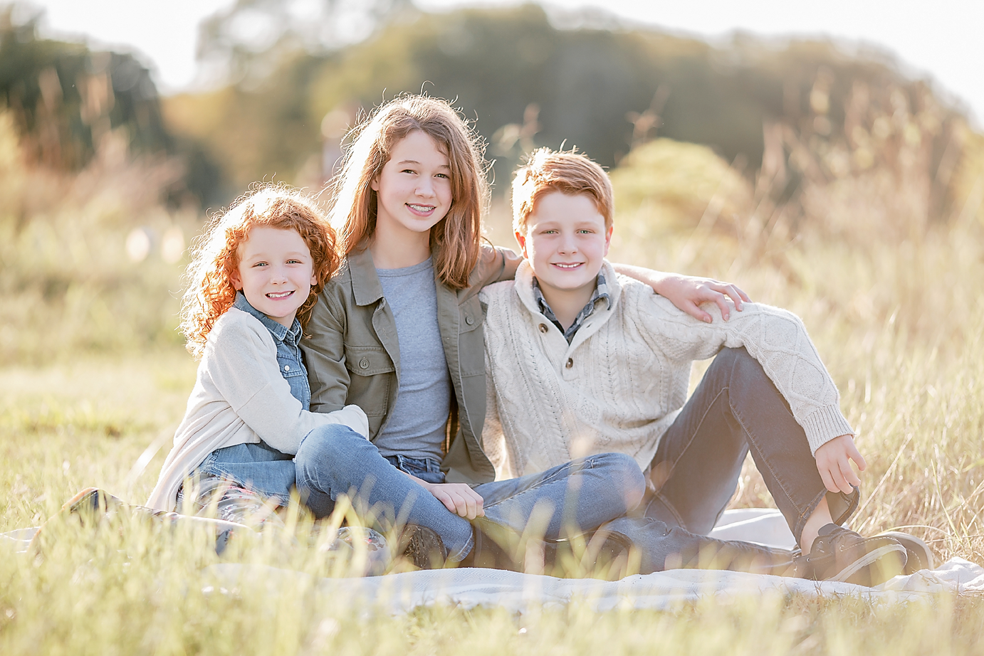 Dallas Family Photographer Southlake Photography Janning kate marie portraiture 2.png