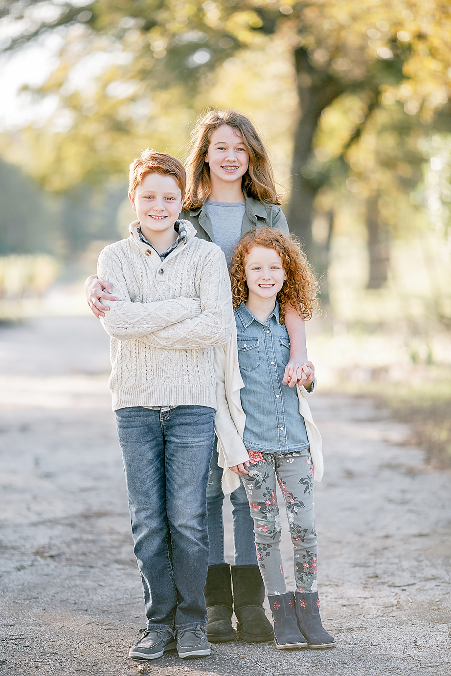 Dallas Family Photographer Southlake Photography Janning kate marie portraiture 8.png