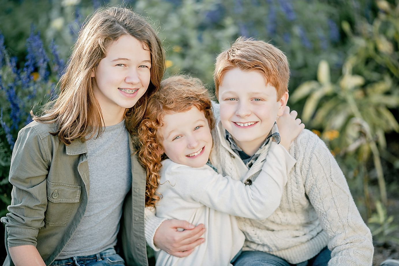 Dallas Family Photographer Southlake Photography Janning kate marie portraiture 7.png