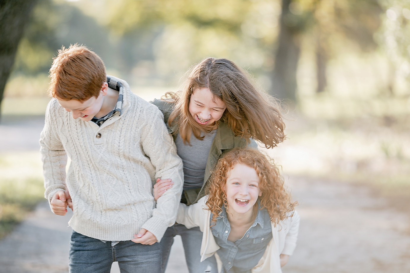 Dallas Family Photographer Southlake Photography Janning kate marie portraiture 1.png