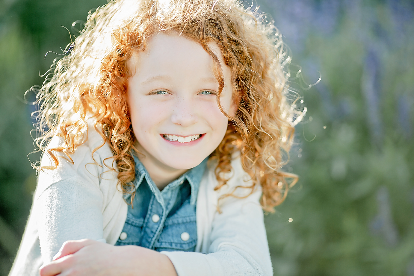 Dallas Family Photographer Southlake Photography Janning kate marie portraiture 4.png
