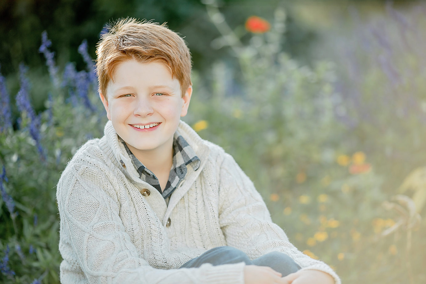 Dallas Family Photographer Southlake Photography Janning kate marie portraiture 6.png