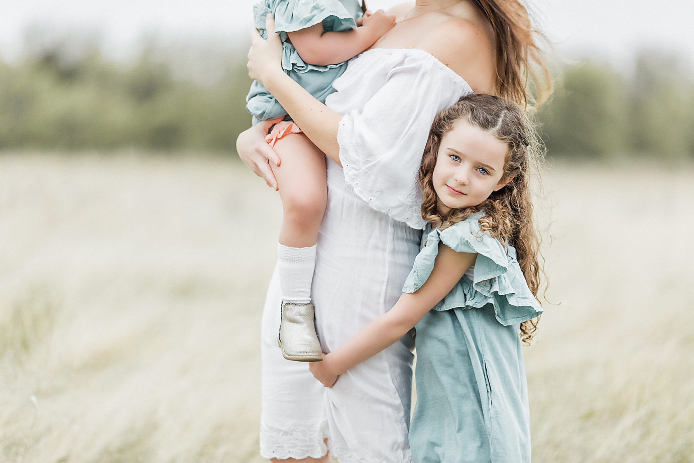 Dallas Family Photographer Flower Mound Portraits Meadows Kate Marie Portraiture 25.png