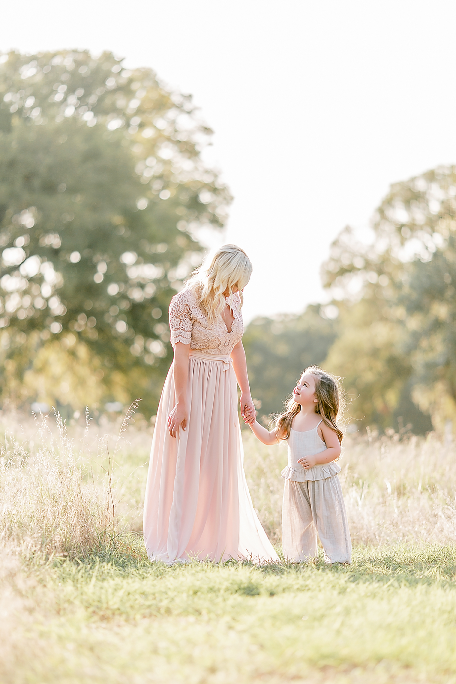 Dallas Family Photographer Flower Mound Motherhood Session Addy Kate Marie Portraiture09.png