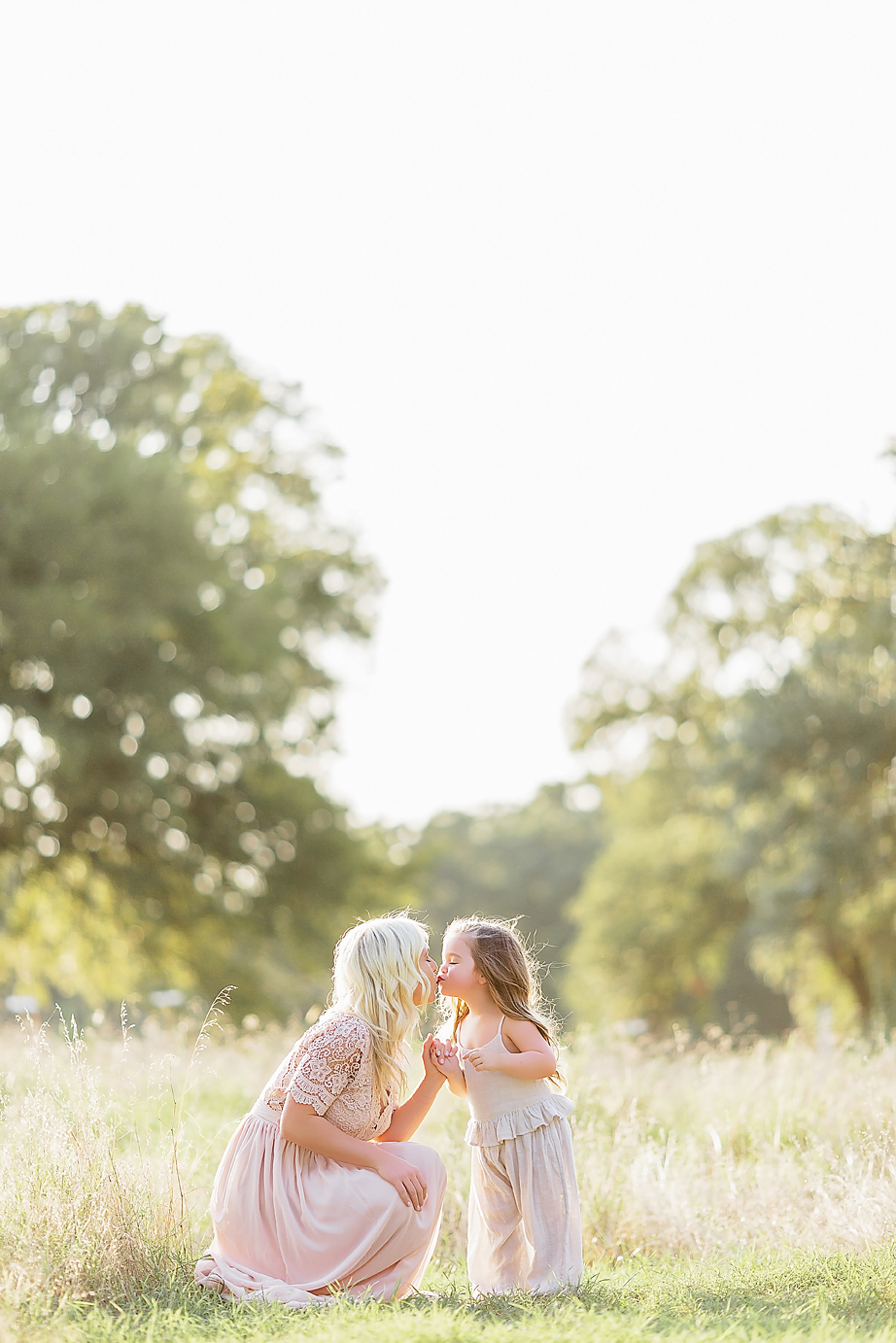 Dallas Family Photographer Flower Mound Motherhood Session Addy Kate Marie Portraiture01.png