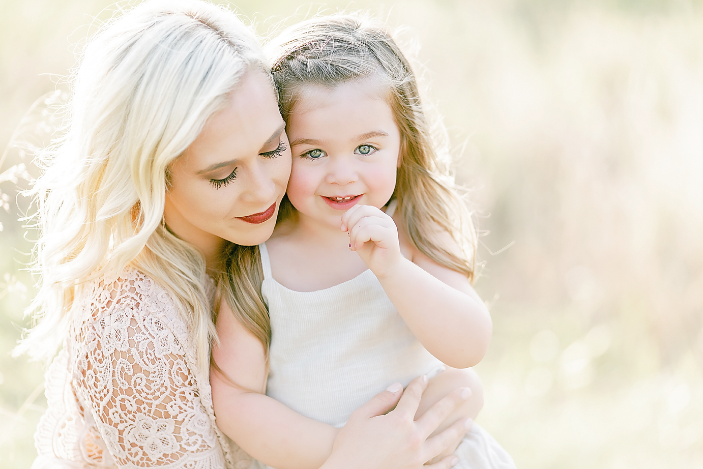 Dallas Family Photographer Flower Mound Motherhood Session Addy Kate Marie Portraiture02.png