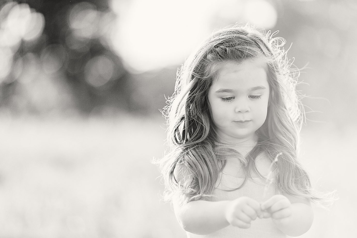 Dallas Family Photographer Flower Mound Motherhood Session Addy Kate Marie Portraiture12.png