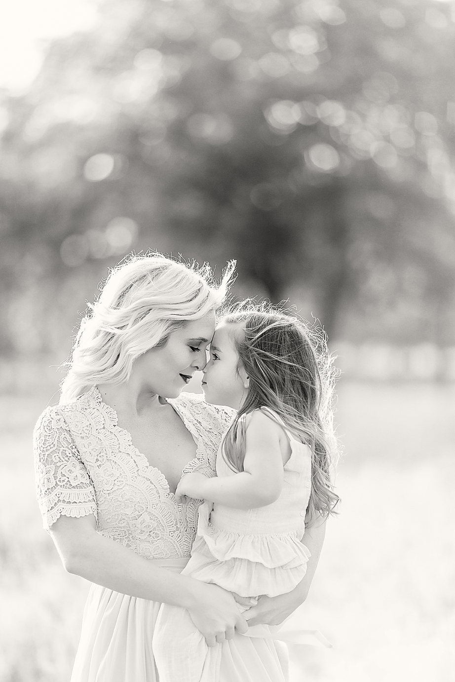 Dallas Family Photographer Flower Mound Motherhood Session Addy Kate Marie Portraiture16.png