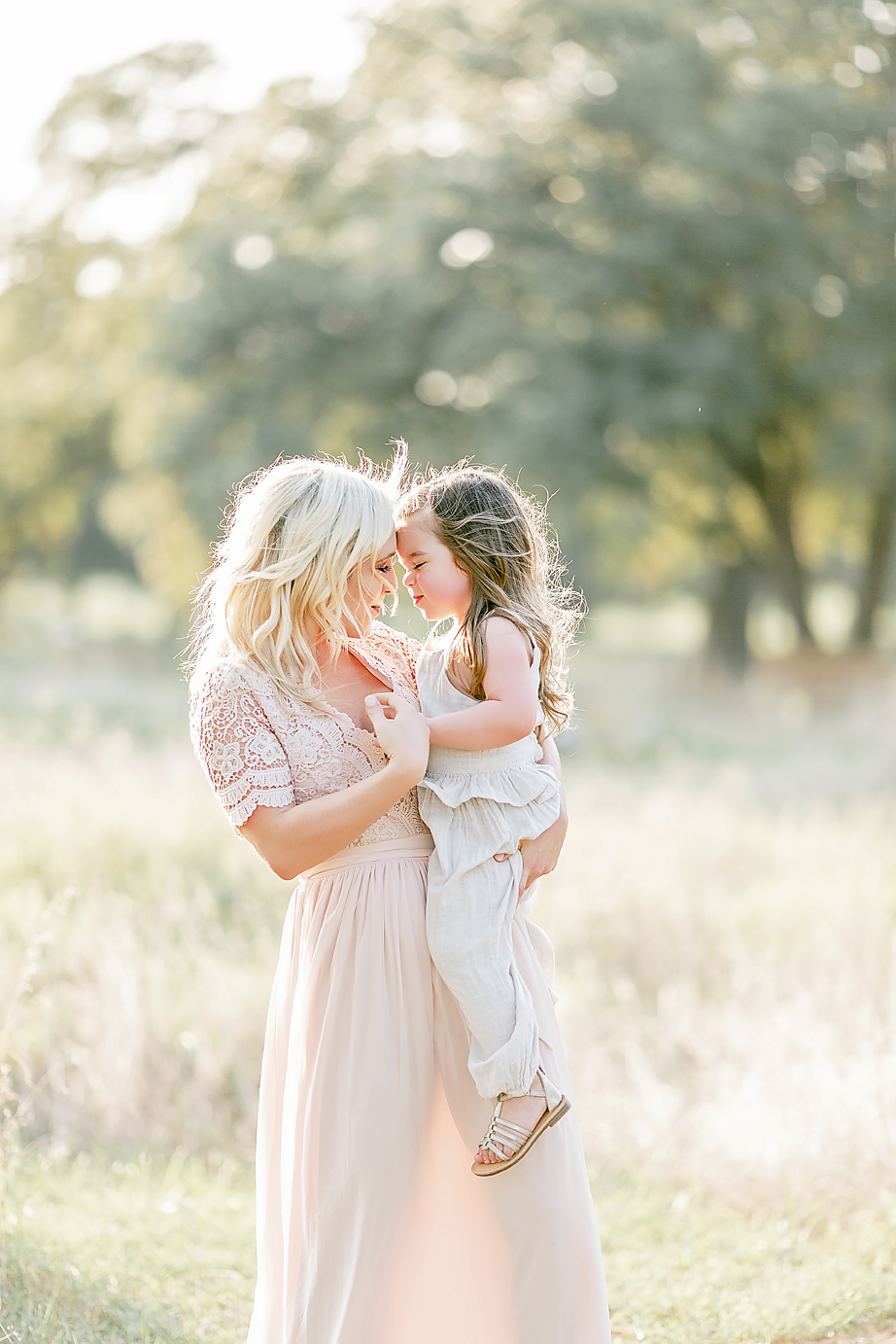 Dallas Family Photographer Flower Mound Motherhood Session Addy Kate Marie Portraiture14.png