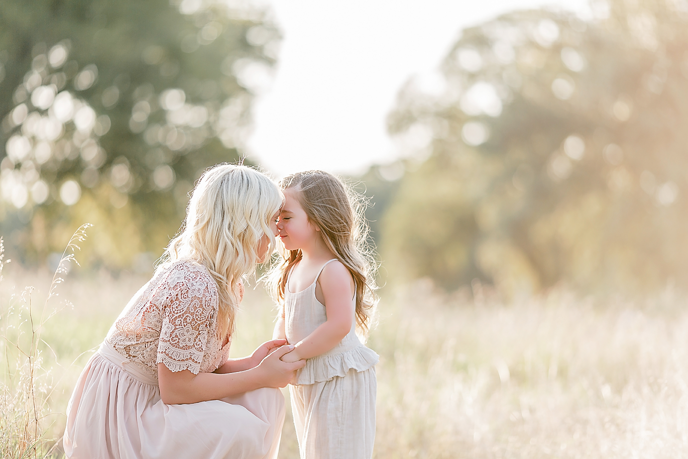 Dallas Family Photographer Flower Mound Motherhood Session Addy Kate Marie Portraiture11.png