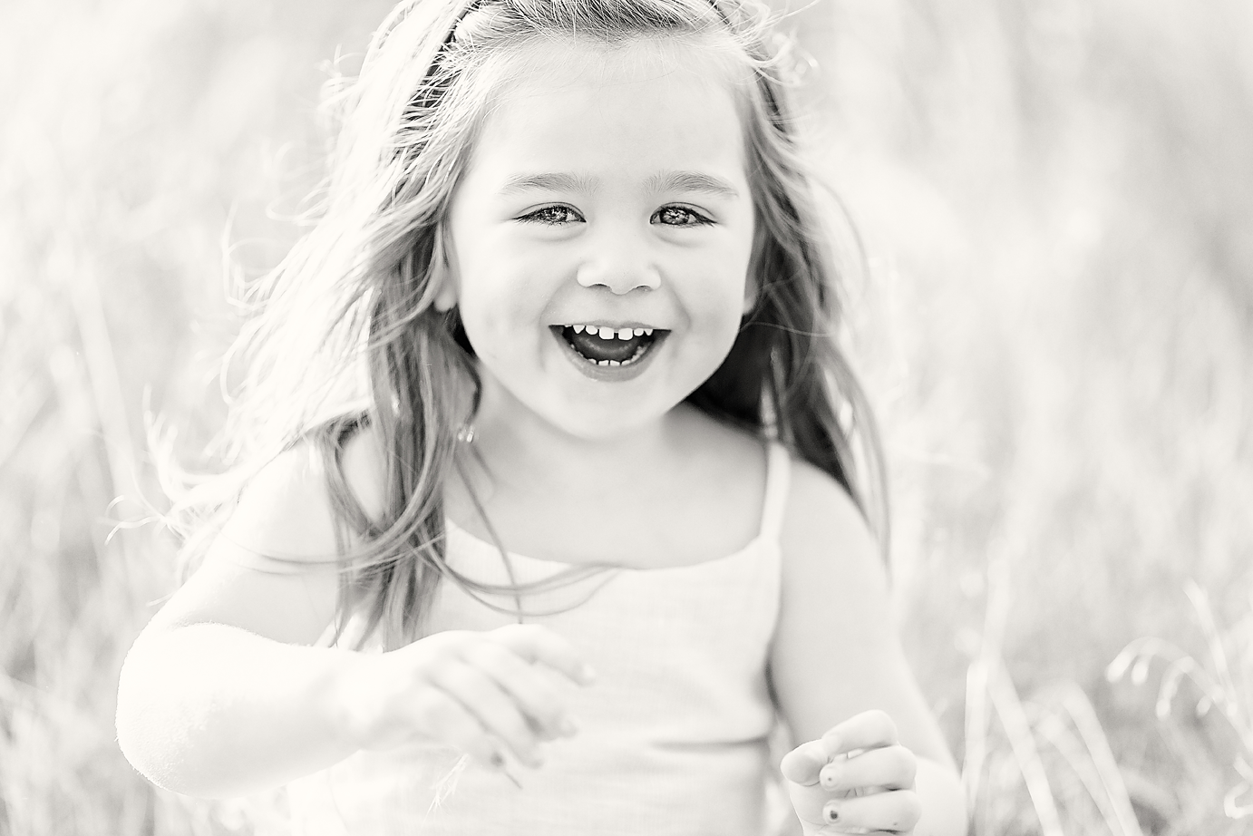 Dallas Family Photographer Flower Mound Motherhood Session Addy Kate Marie Portraiture18.png