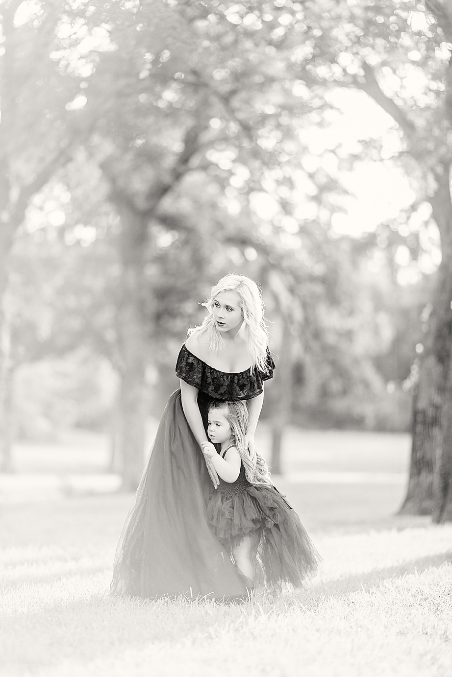 Dallas Family Photographer Flower Mound Motherhood Session Addy Kate Marie Portraiture19.png