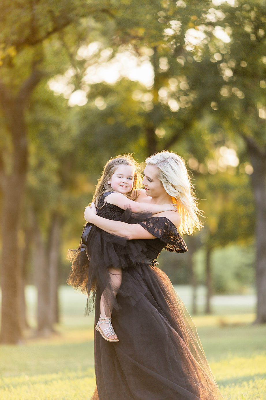 Dallas Family Photographer Flower Mound Motherhood Session Addy Kate Marie Portraiture23.png