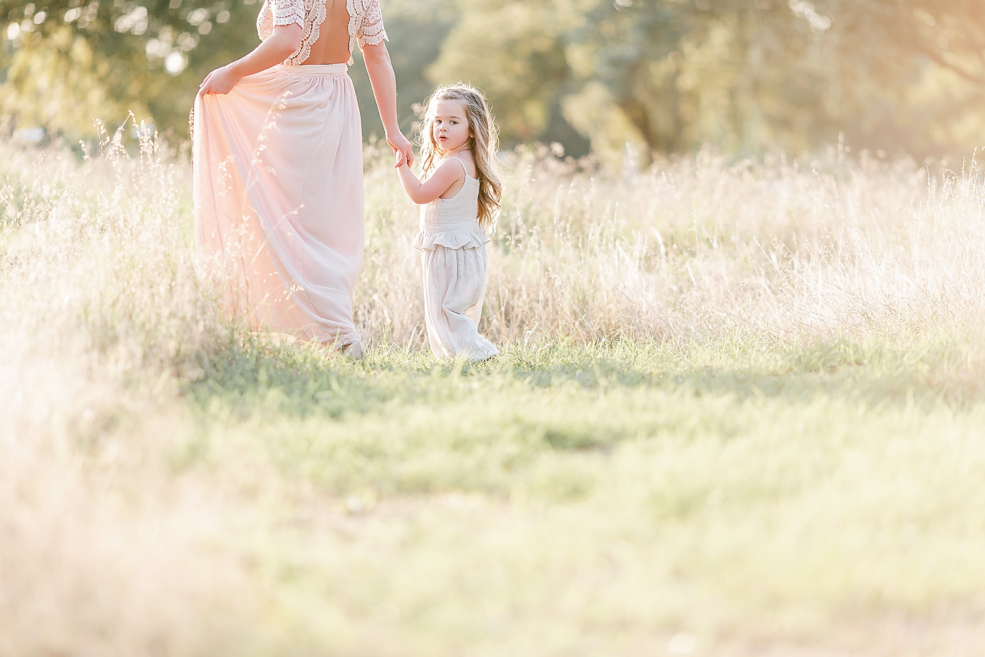Dallas Family Photographer Flower Mound Motherhood Session Addy Kate Marie Portraiture17.png