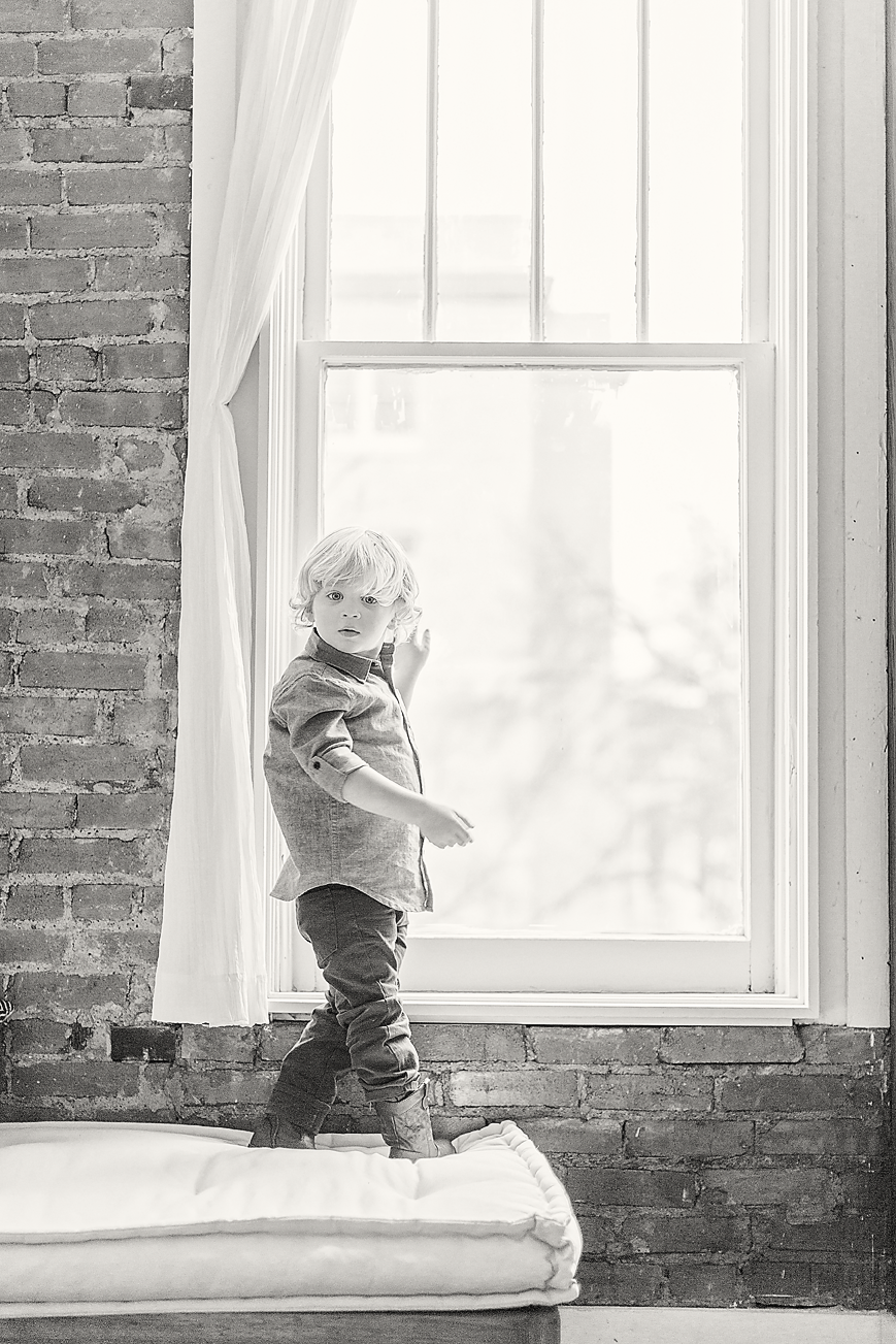 Dallas Flower Mound Family Photographer Lantana photography Linden Kate Marie Portraiture 01.png