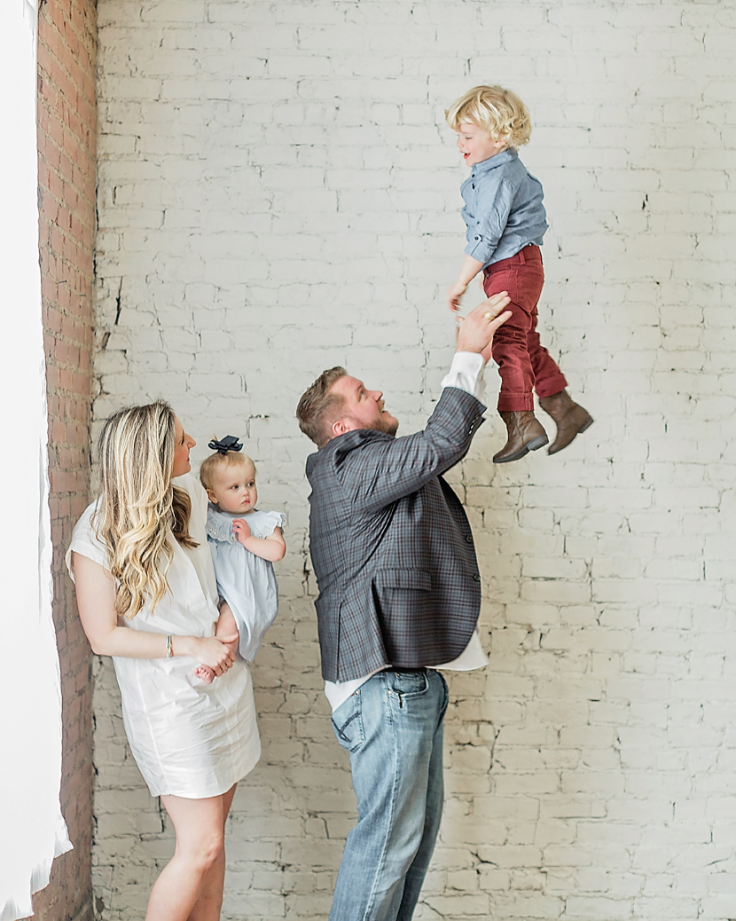 Dallas Flower Mound Family Photographer Lantana photography Linden Kate Marie Portraiture 07.png