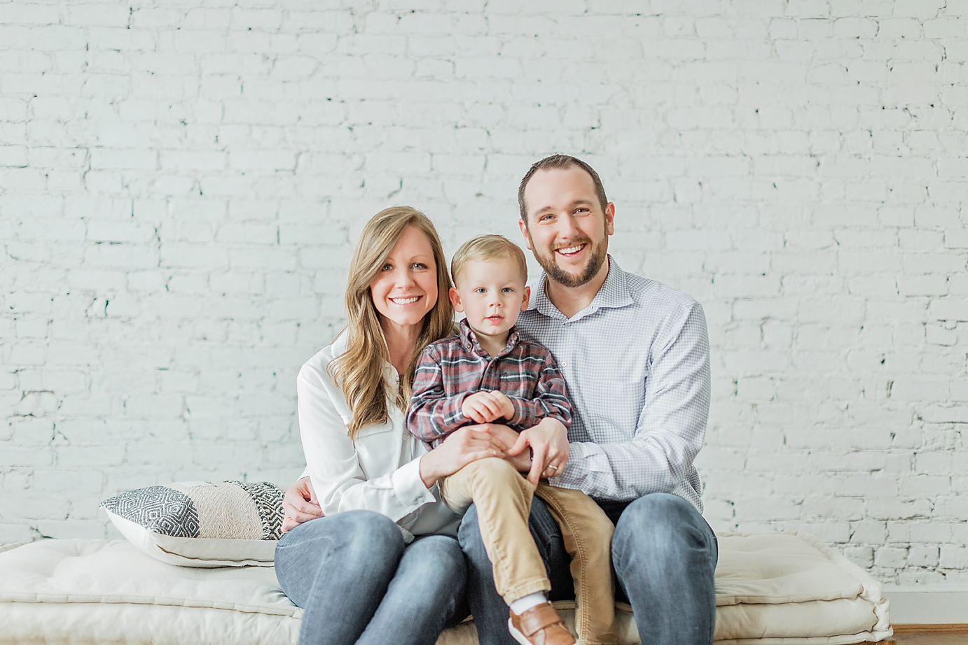 Dallas Flower Mound Family Photographer Lantana photography Linden Kate Marie Portraiture 10.png