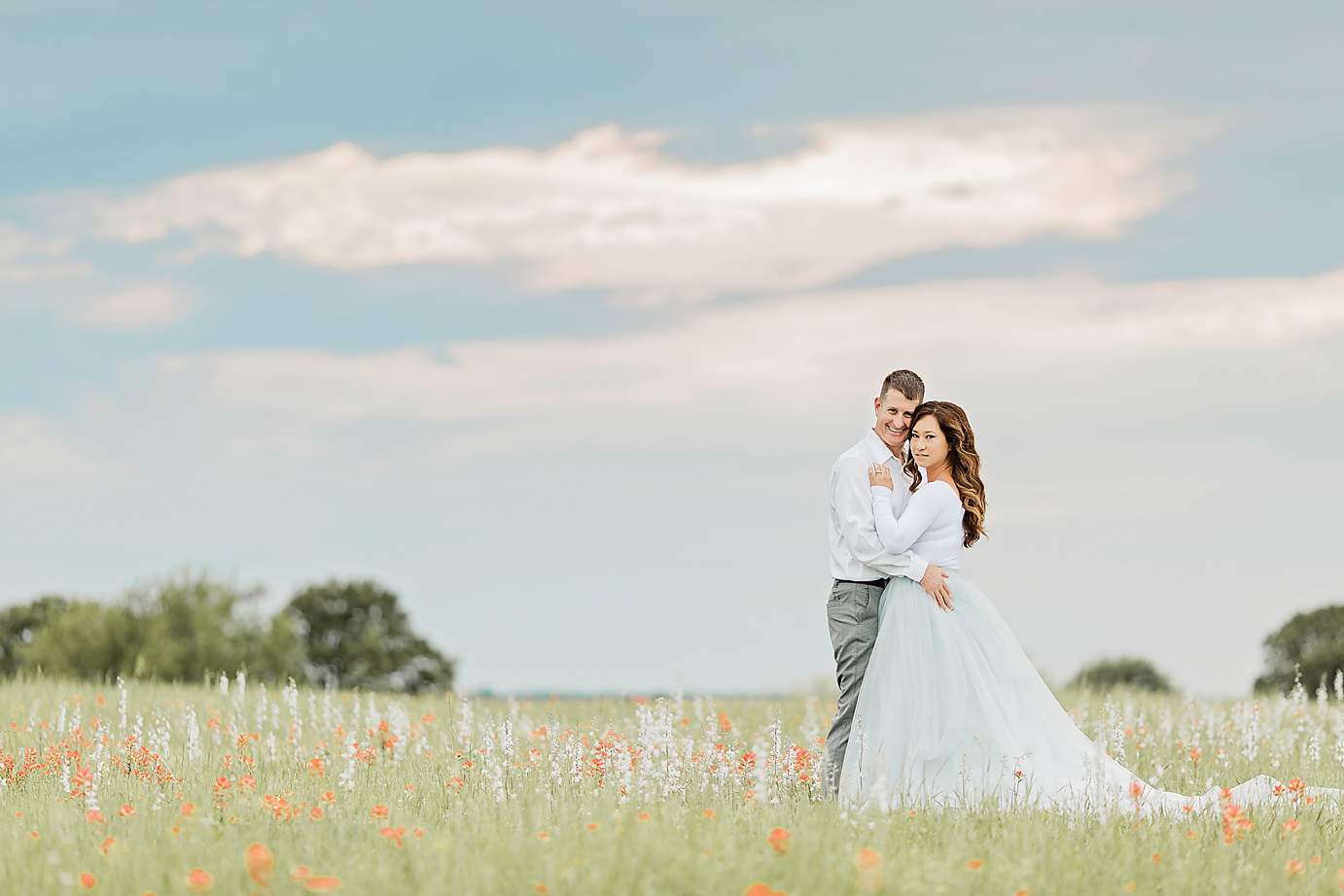 Dallas Wedding Photographer Flower Mound anniversary Photographer Kim Brett Texas Ranch Kate Marie Portraiture 1.png