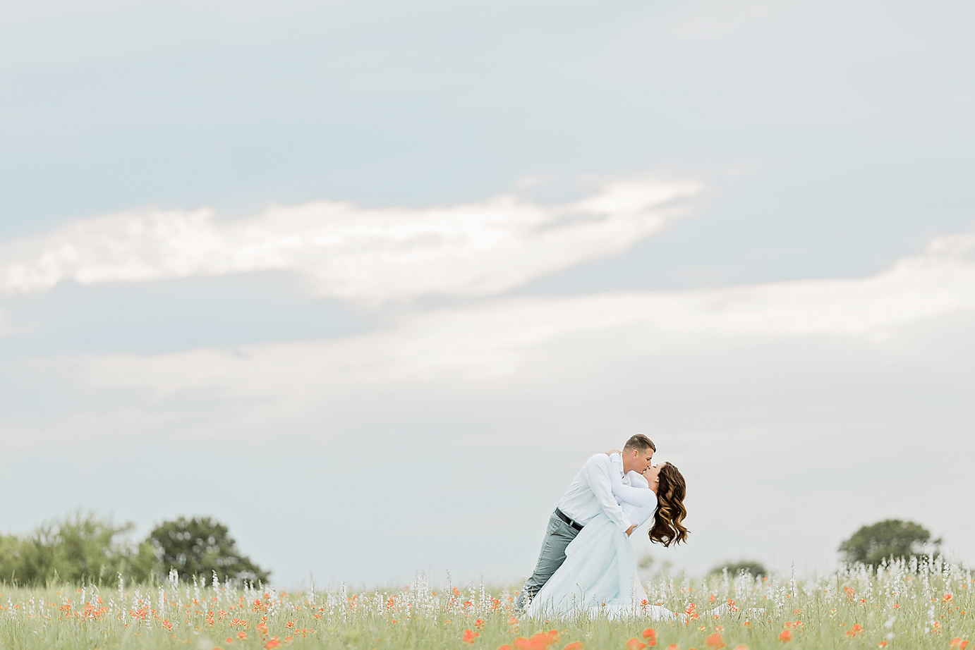 Dallas Wedding Photographer Flower Mound anniversary Photographer Kim Brett Texas Ranch Kate Marie Portraiture 2.png