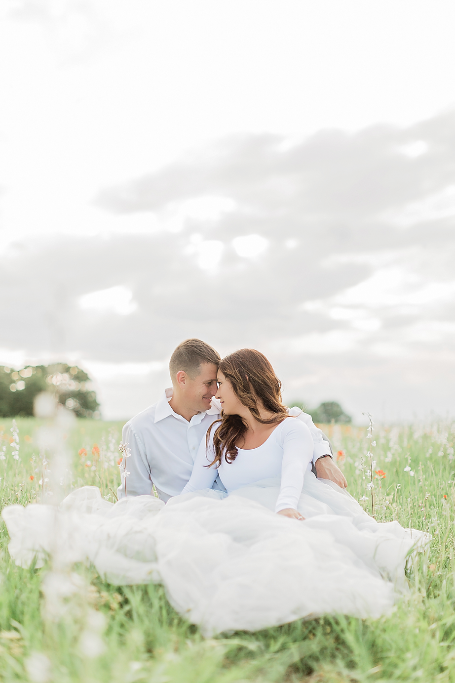 Dallas Wedding Photographer Flower Mound anniversary Photographer Kim Brett Texas Ranch Kate Marie Portraiture 3.png