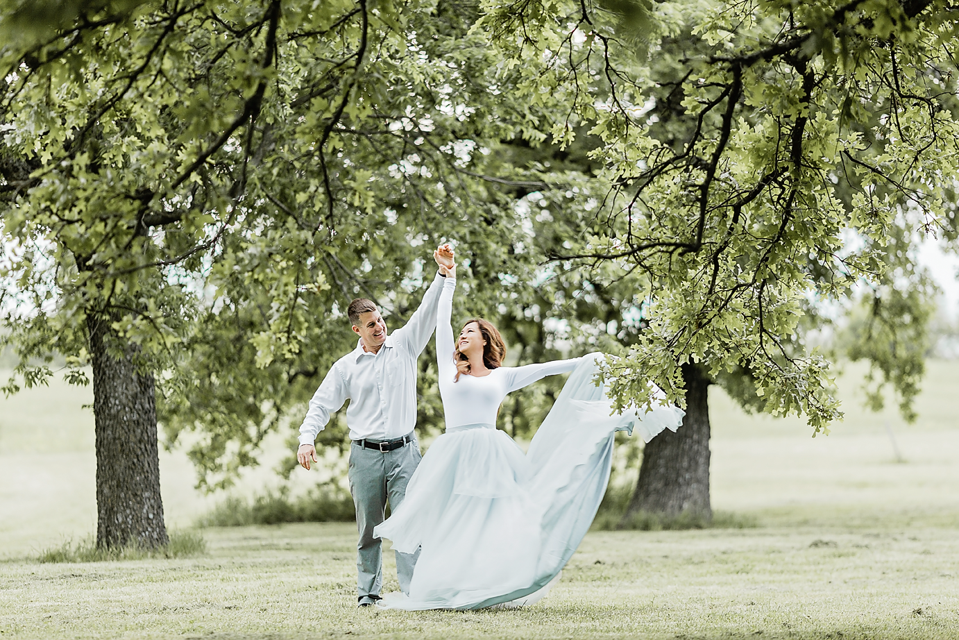 Dallas Wedding Photographer Flower Mound anniversary Photographer Kim Brett Texas Ranch Kate Marie Portraiture 5.png