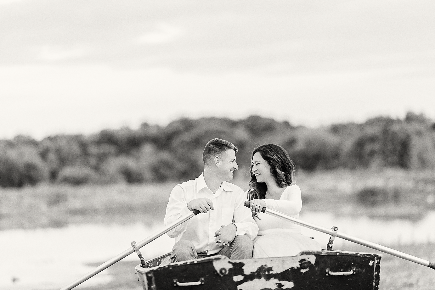 Dallas Wedding Photographer Flower Mound anniversary Photographer Kim Brett Texas Ranch Kate Marie Portraiture 8.png