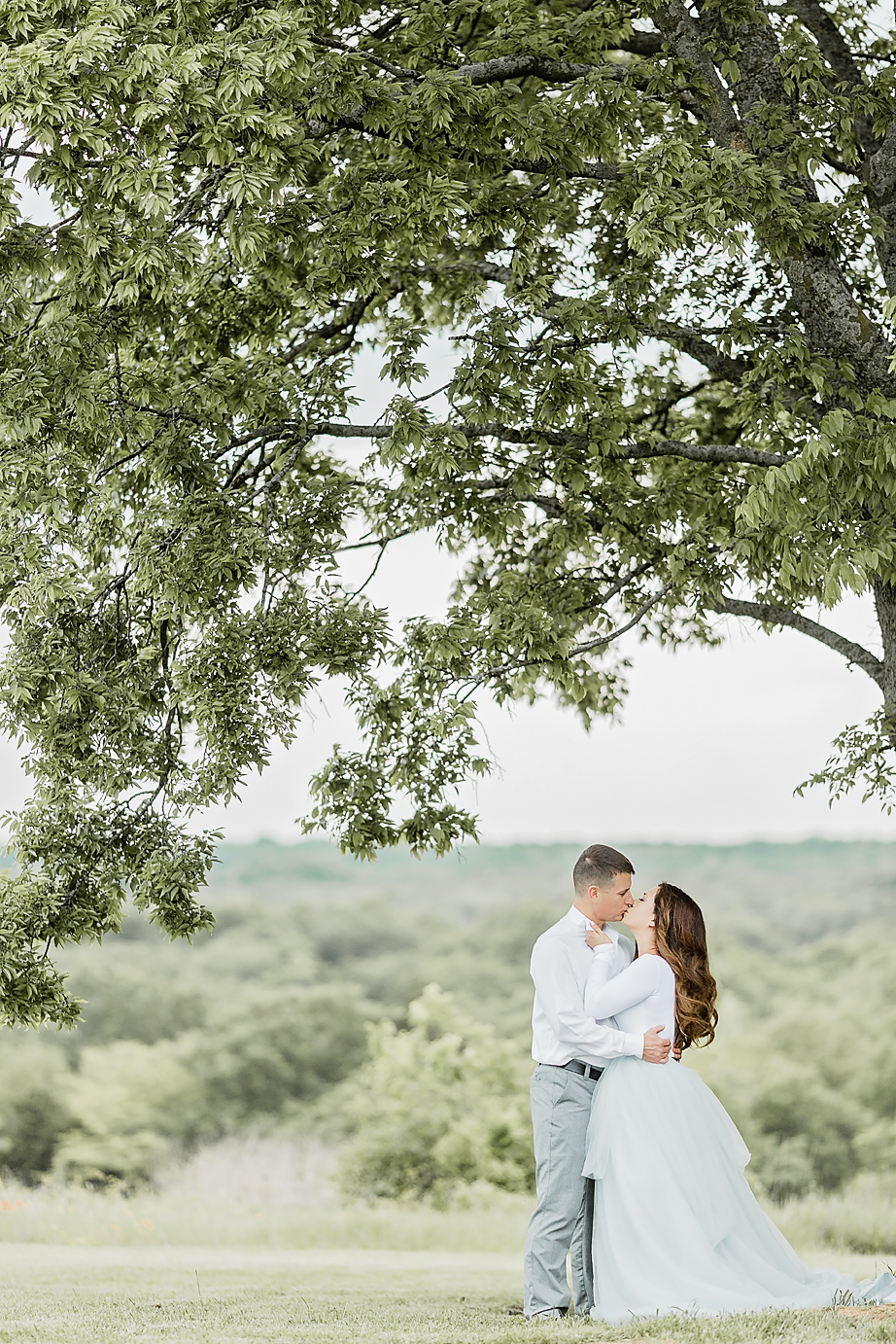 Dallas Wedding Photographer Flower Mound anniversary Photographer Kim Brett Texas Ranch Kate Marie Portraiture 9.png