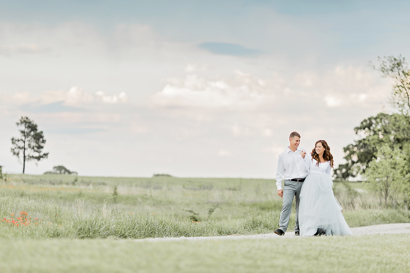 Dallas Wedding Photographer Flower Mound anniversary Photographer Kim Brett Texas Ranch Kate Marie Portraiture 10.png